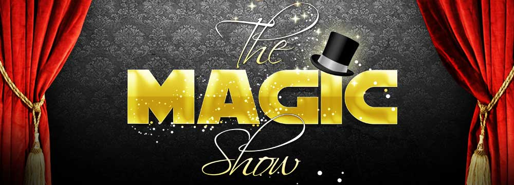 visit to a magic show The magic castle is the exclusive private clubhouse for members of the academy of magical arts you must be a member or have a guest card from a member to gain admittance we adhere to a strict dress code.